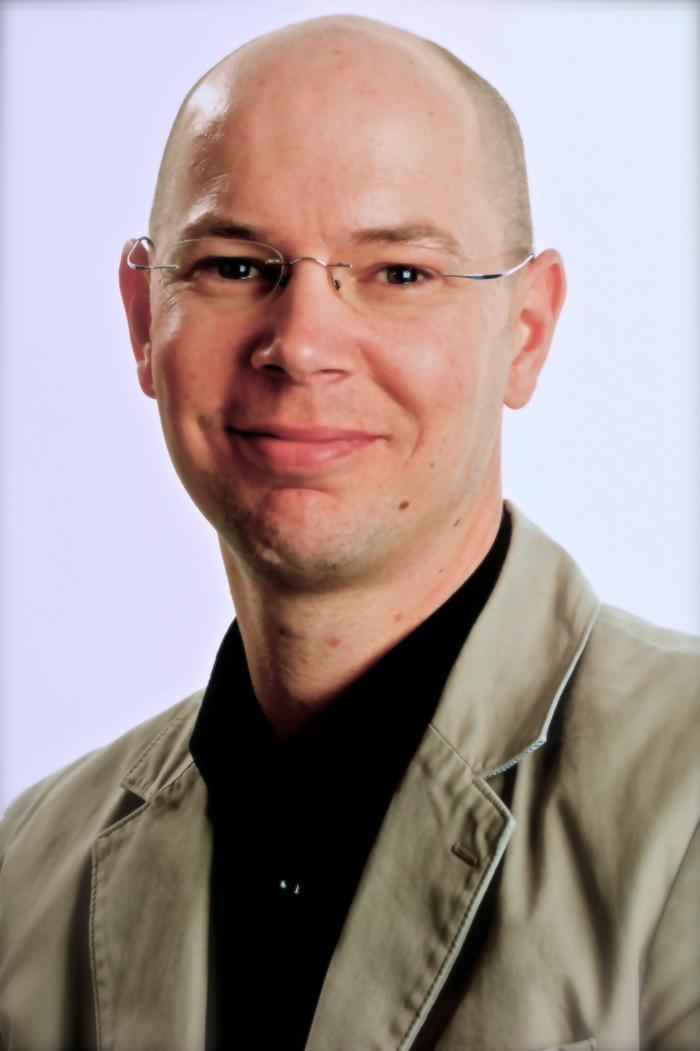 Joachim Knaf