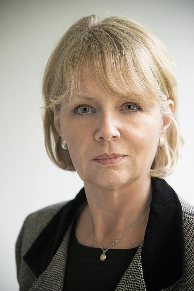 Christiane A. Pudenz