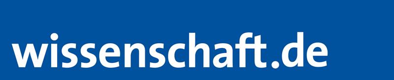 wissenschaft.de