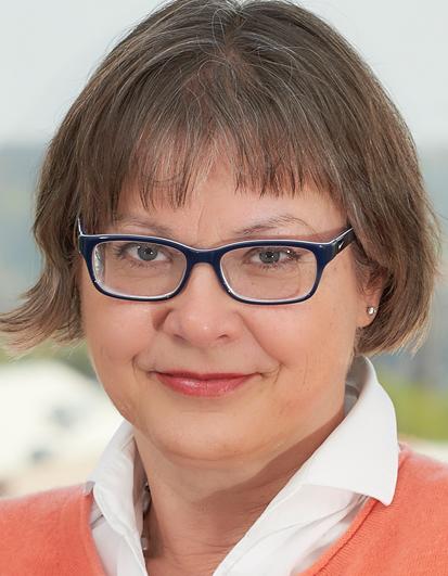 Eva-Maria Jakobs