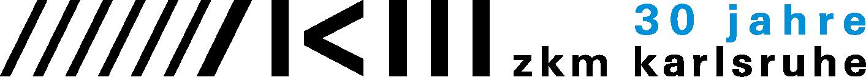logo_zkm_30jahre_CMYK_1