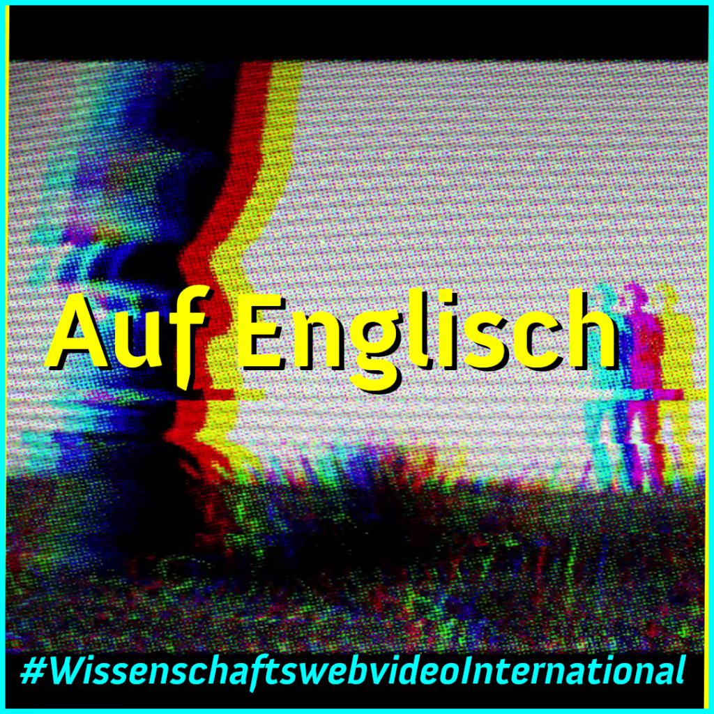 Fast Auf Englisch