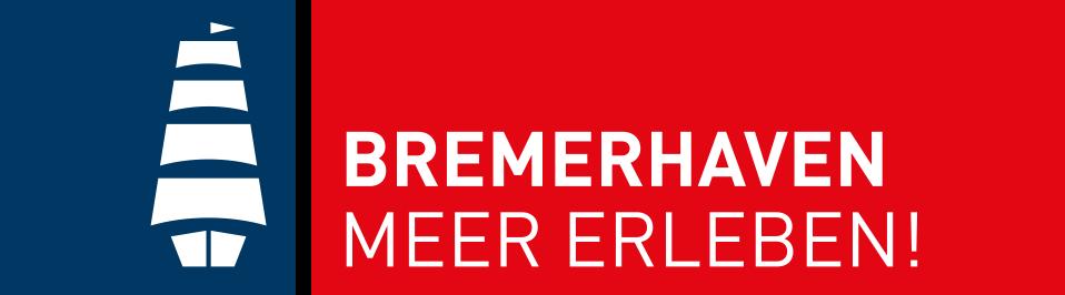 BREMERHAVEN-Markenzeichen