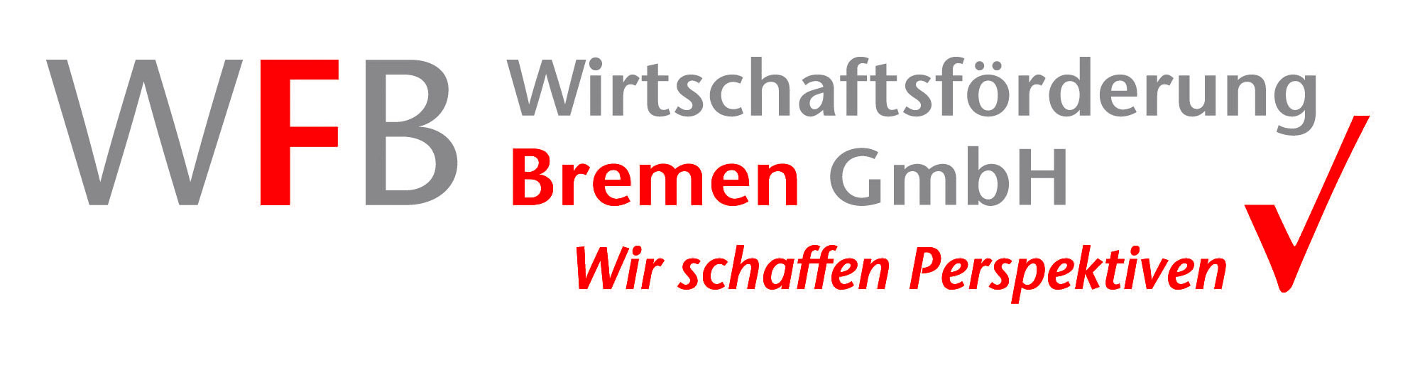 Wirtschaftsfoerderung Bremen GmbH